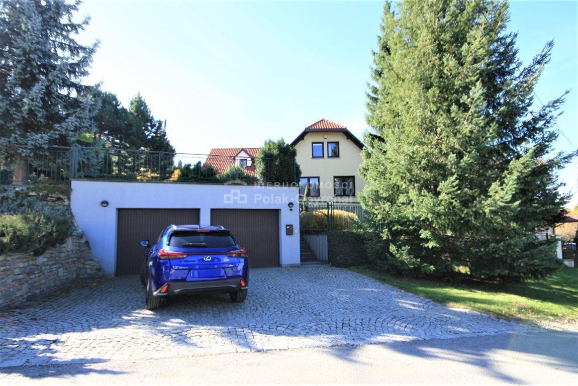 Dom na sprzedaż Bielsko-Biała  388m2 Foto 4