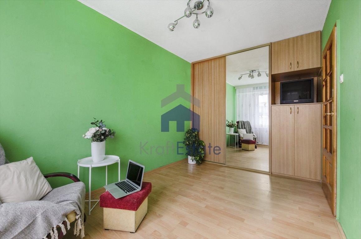 Mieszkanie dwupokojowe na sprzedaż Konstantynów Łódzki, Mikołaja Kopernika  49m2 Foto 11