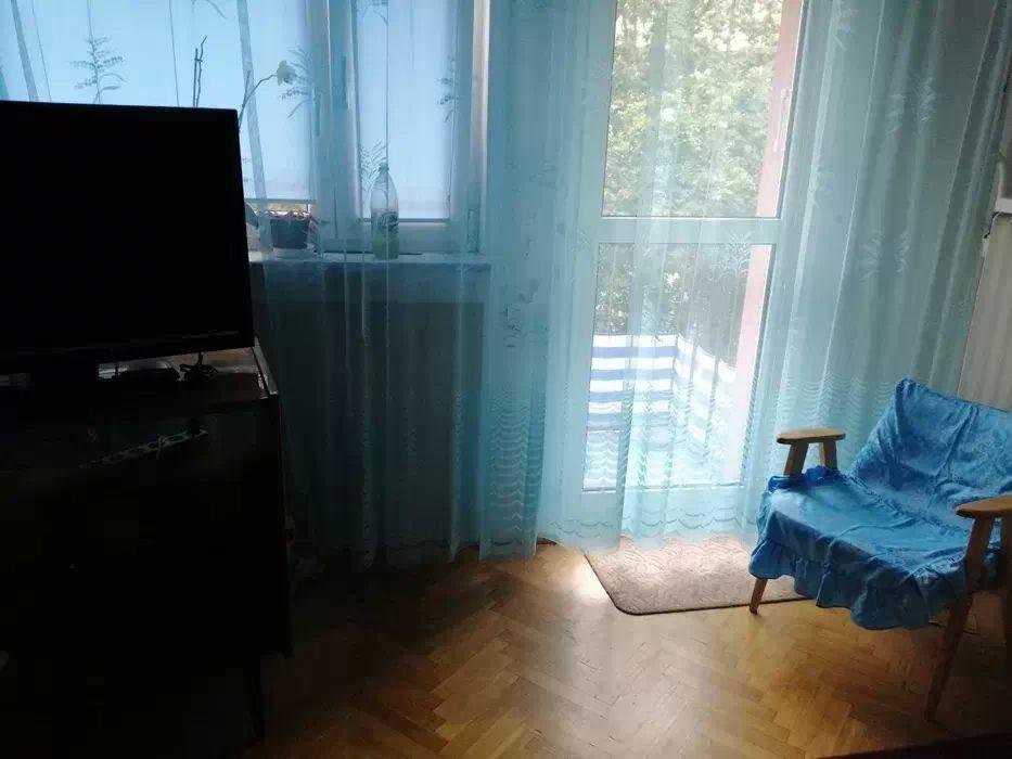 Mieszkanie trzypokojowe na sprzedaż Warszawa, Bielany, Wrzeciono, Marymoncka  49m2 Foto 1
