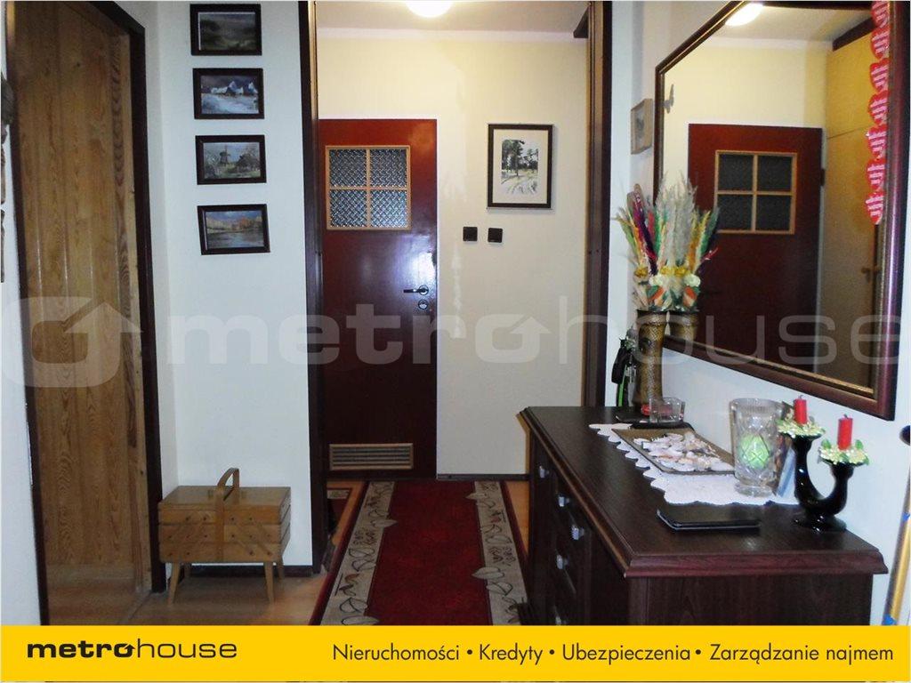 Mieszkanie czteropokojowe  na sprzedaż Borne Sulinowo, Borne Sulinowo, Wrzosowa  77m2 Foto 13
