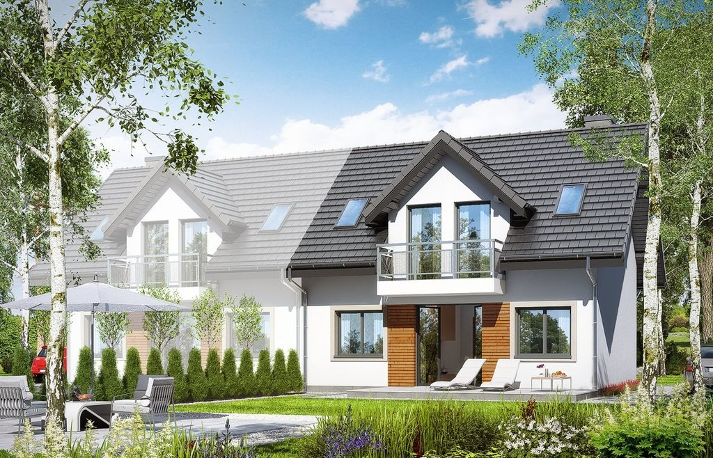 Dom na sprzedaż Rzeszów, Słocińska  100m2 Foto 2