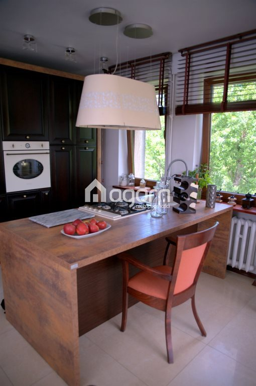 Mieszkanie trzypokojowe na sprzedaż Bielsko-Biała, Leszczyny  57m2 Foto 1