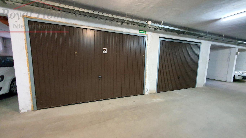 Mieszkanie dwupokojowe na sprzedaż Wrocław, Fabryczna, Żerniki, Rumiankowa  50m2 Foto 12