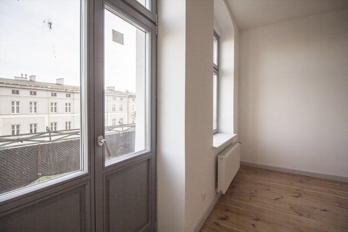 Mieszkanie dwupokojowe na sprzedaż Poznań, Grunwald, Głogowska  50m2 Foto 2
