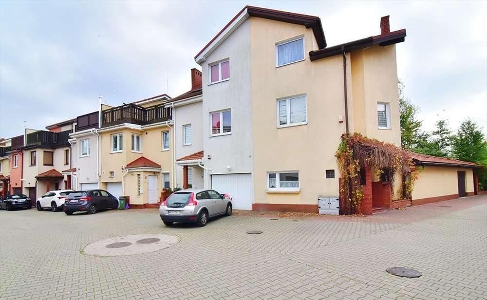 Dom na sprzedaż Piaseczno, karolinki  280m2 Foto 1