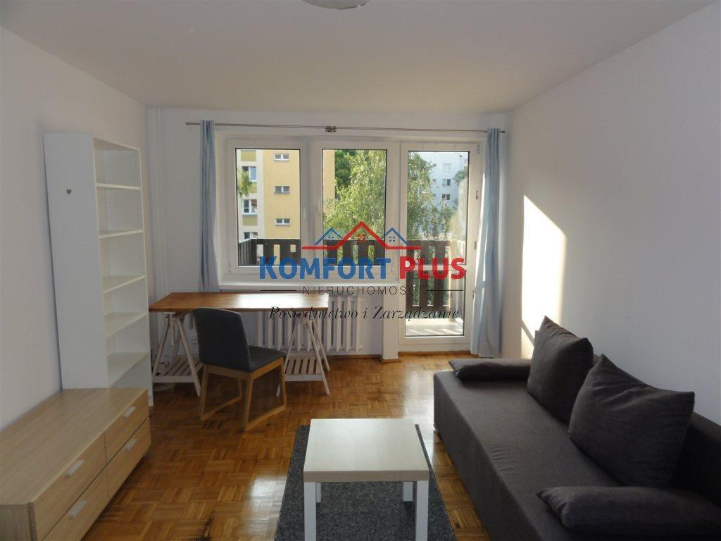 Mieszkanie dwupokojowe na wynajem Toruń, Bydgoskie Przedmieście, Rybaki  50m2 Foto 1