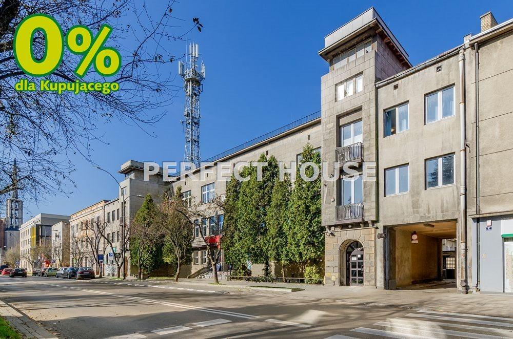 Lokal użytkowy na sprzedaż Jasło, 3 Maja  3364m2 Foto 5