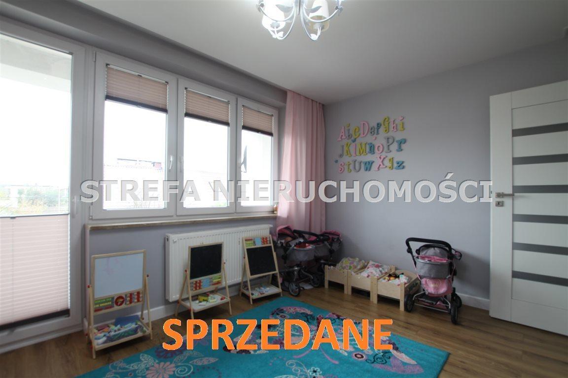 Dom na sprzedaż Tomaszów Mazowiecki  180m2 Foto 7