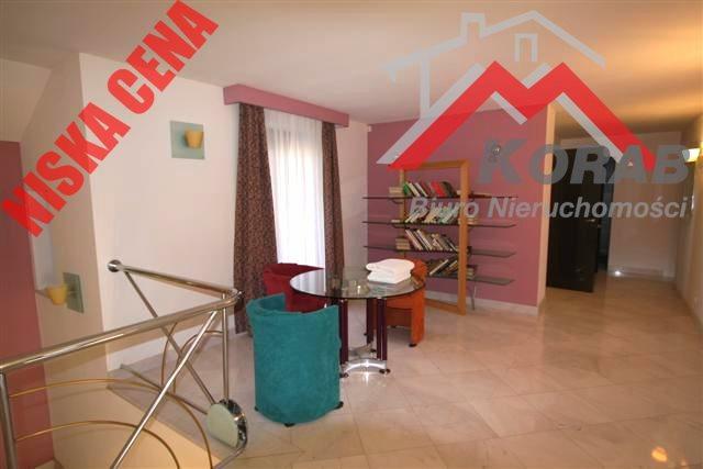 Dom na sprzedaż Dąbrowa, Interesująca lokalizacja w Dąbrowie Leśnej  560m2 Foto 6