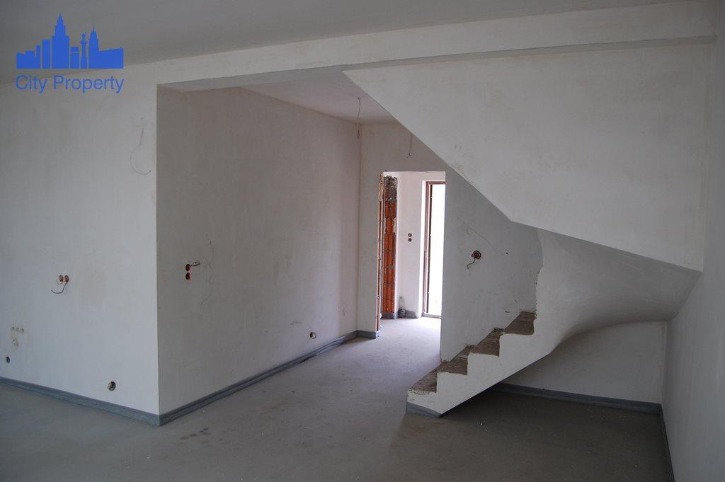 Dom na sprzedaż Kobyłka  173m2 Foto 6
