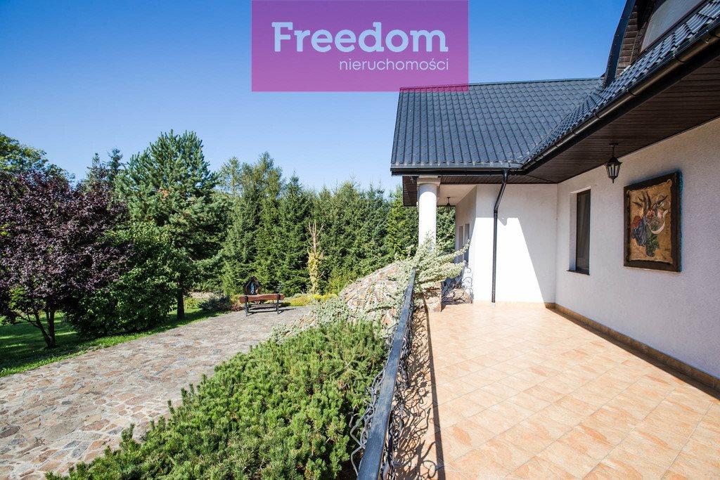 Dom na sprzedaż Rabe  424m2 Foto 4