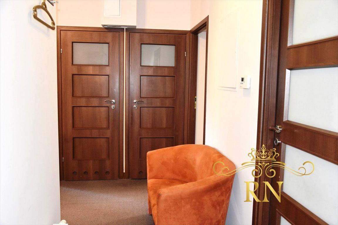 Mieszkanie czteropokojowe  na sprzedaż Lublin, Wieniawa  81m2 Foto 7