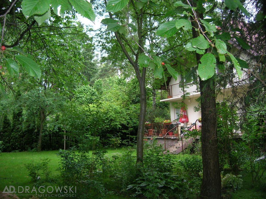 Dom na sprzedaż Magdalenka  440m2 Foto 3
