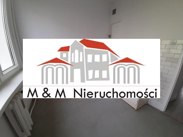 Mieszkanie trzypokojowe na sprzedaż Grudziądz  48m2 Foto 1