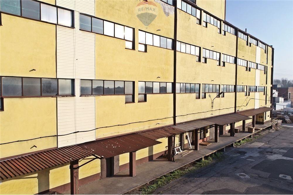Lokal użytkowy na wynajem Częstochowa, Stradom, 1 Maja  870m2 Foto 7