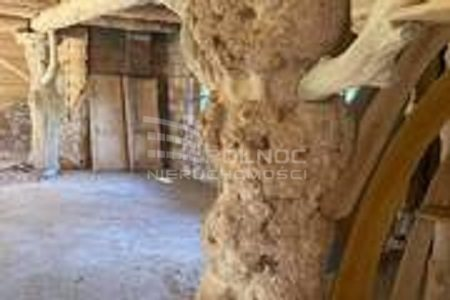 Dom na sprzedaż Morzywół  500m2 Foto 7