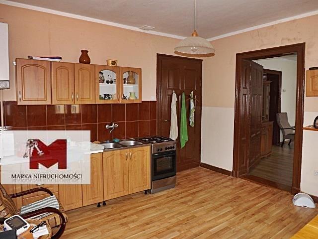 Mieszkanie czteropokojowe  na sprzedaż Kędzierzyn-Koźle, Piastowska  105m2 Foto 8