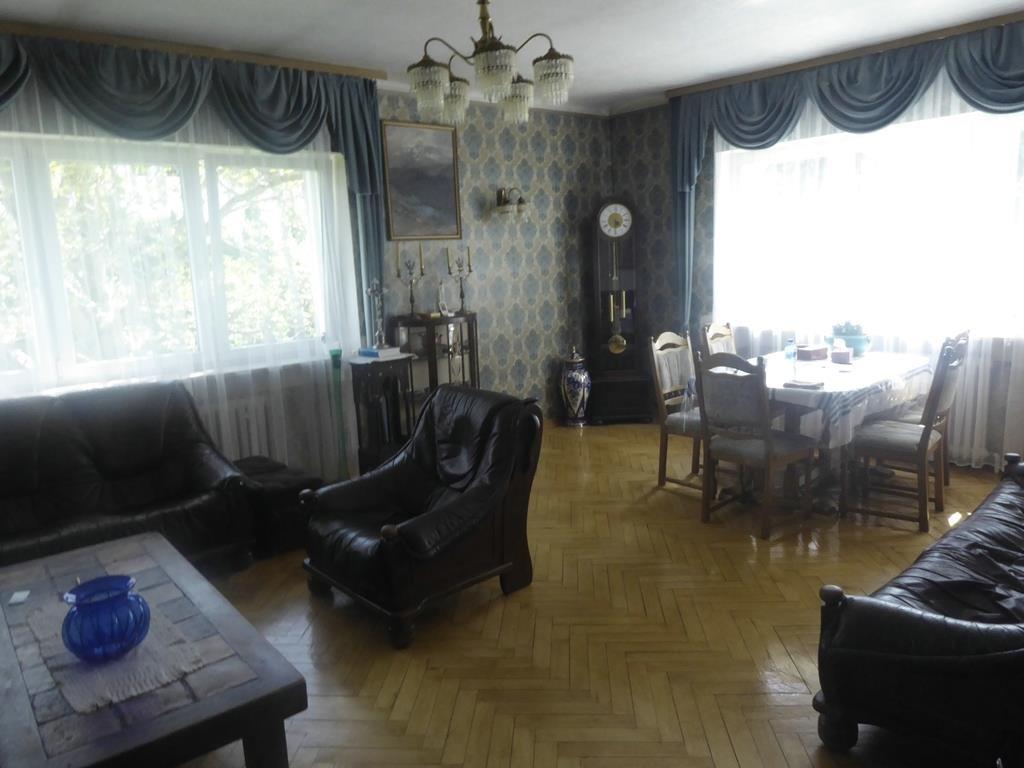Dom na sprzedaż Warszawa, Wawer, Marysin Wawerski  100m2 Foto 4