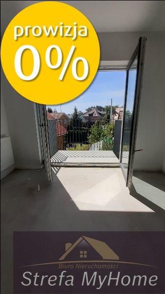 Mieszkanie dwupokojowe na sprzedaż Dziwnówek, Nad Zalewem  36m2 Foto 3