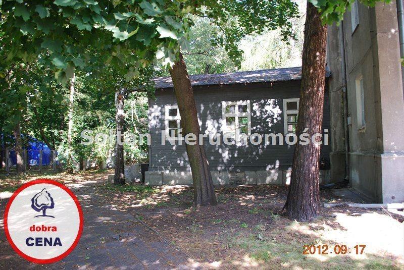 Lokal użytkowy na sprzedaż Warszawa, Wawer, Międzylesie  1160m2 Foto 1