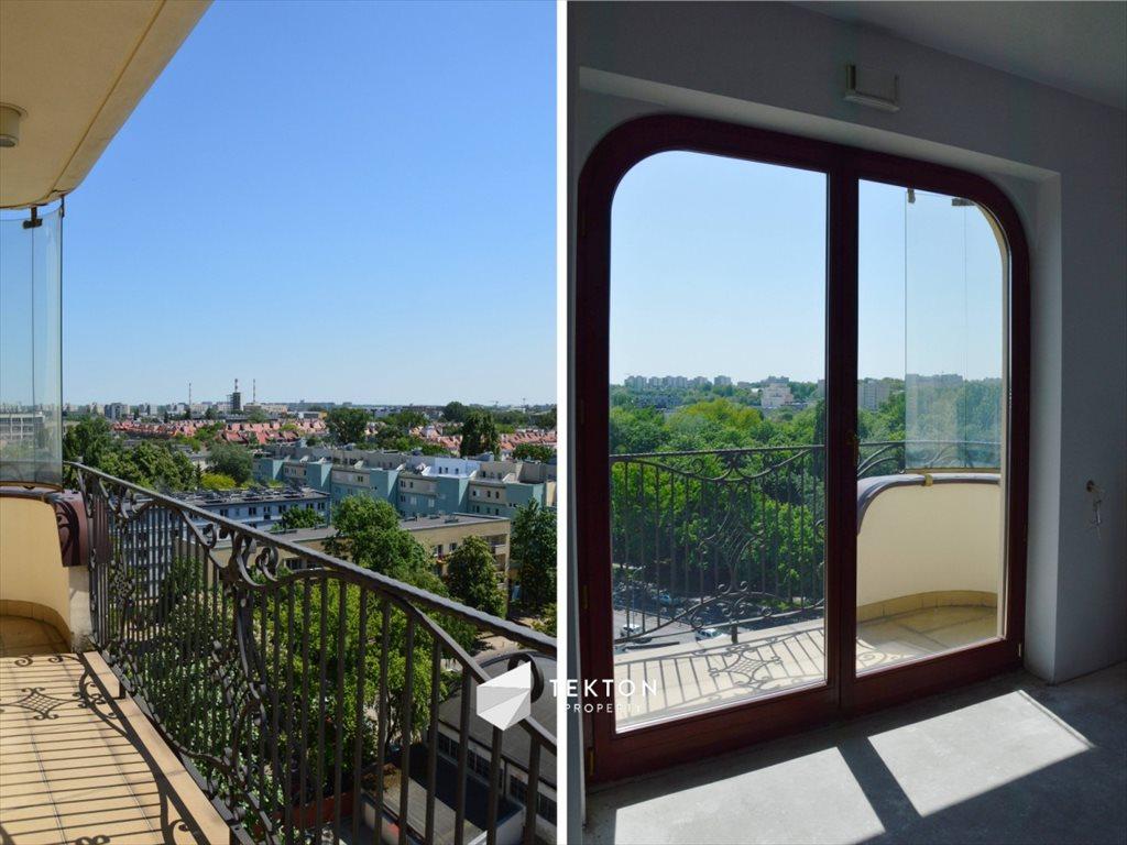 Mieszkanie czteropokojowe  na sprzedaż Warszawa, Mokotów Sielce, Sułkowicka  128m2 Foto 1