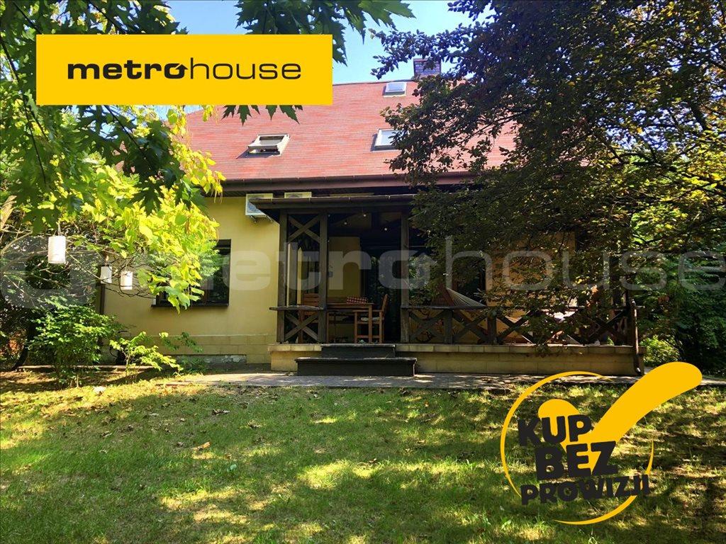 Dom na sprzedaż Płochocin, Ożarów Mazowiecki  140m2 Foto 1