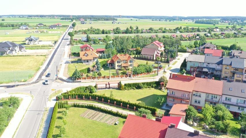 Dom na sprzedaż Kolno, Stanisława Krupki  315m2 Foto 3