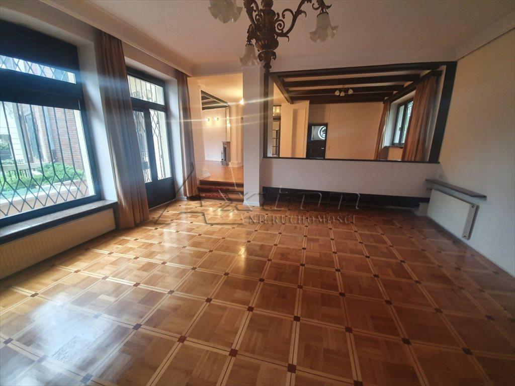 Dom na wynajem Warszawa, Bielany Marymont-Ruda, Brunona Schulza  600m2 Foto 6