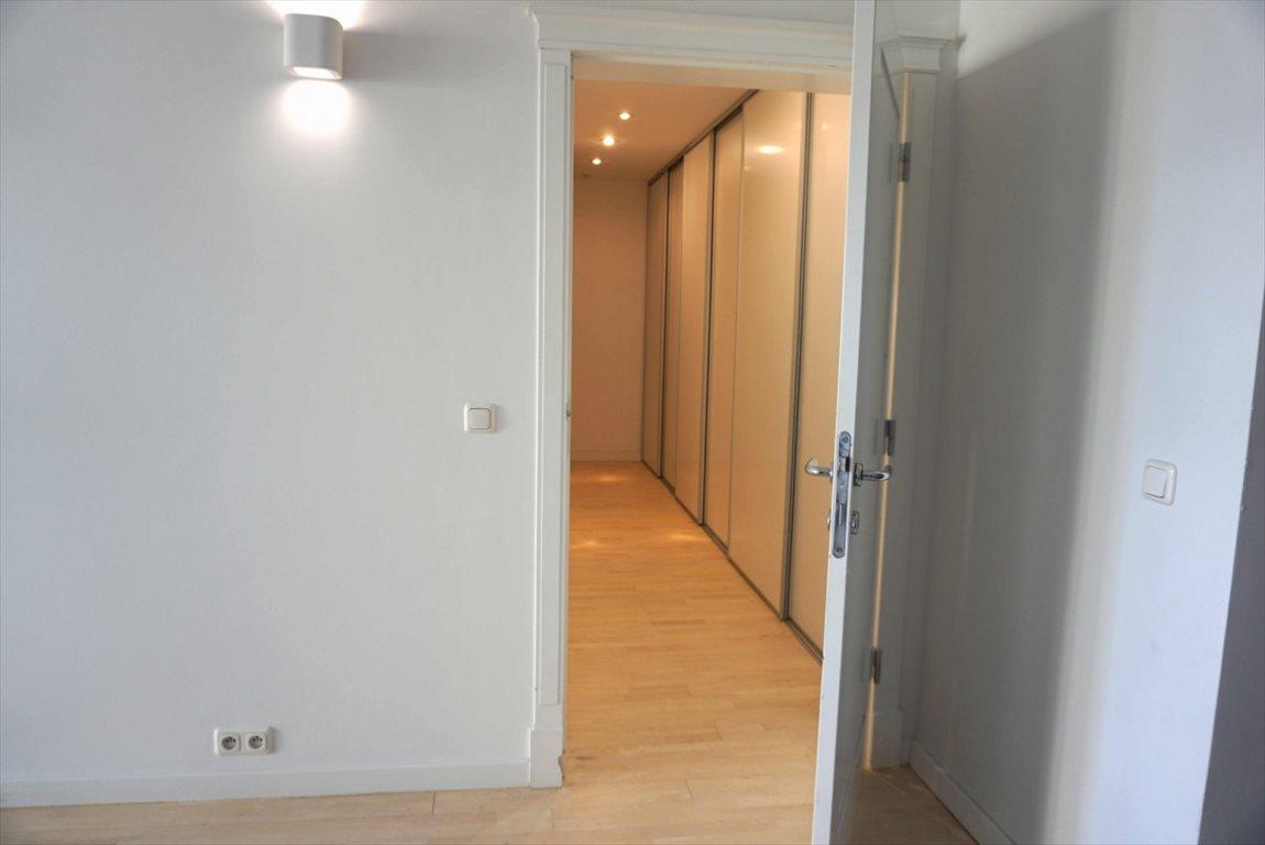 Mieszkanie czteropokojowe  na wynajem Warszawa, Mokotów, Bukowińska  150m2 Foto 10