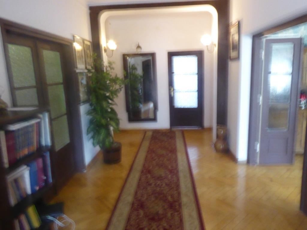 Dom na sprzedaż Warszawa, Wawer, Marysin Wawerski  100m2 Foto 5
