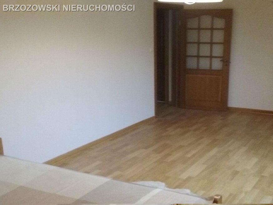 Dom na sprzedaż Warszawa, Wesoła, Stara Miłosna  400m2 Foto 3