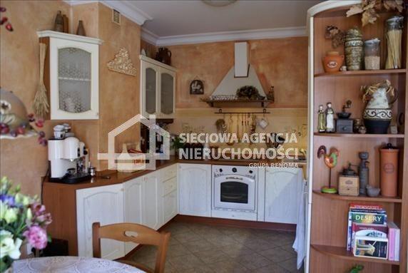 Mieszkanie trzypokojowe na sprzedaż Sopot, Dolny, Armii Krajowej  85m2 Foto 1