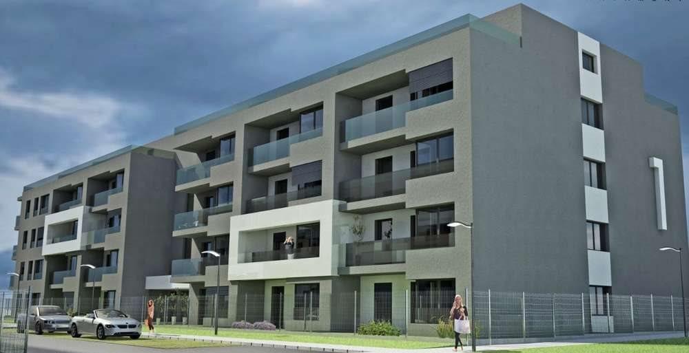 Mieszkanie dwupokojowe na sprzedaż Opole  50m2 Foto 2