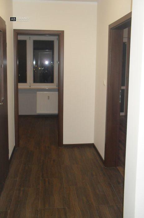 Mieszkanie dwupokojowe na sprzedaż Białystok, Słoneczny Stok, Upalna  50m2 Foto 2