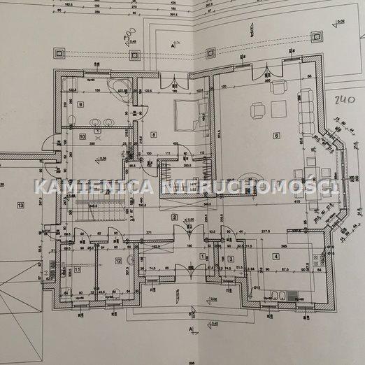 Dom na wynajem Marcinkowice  210m2 Foto 1