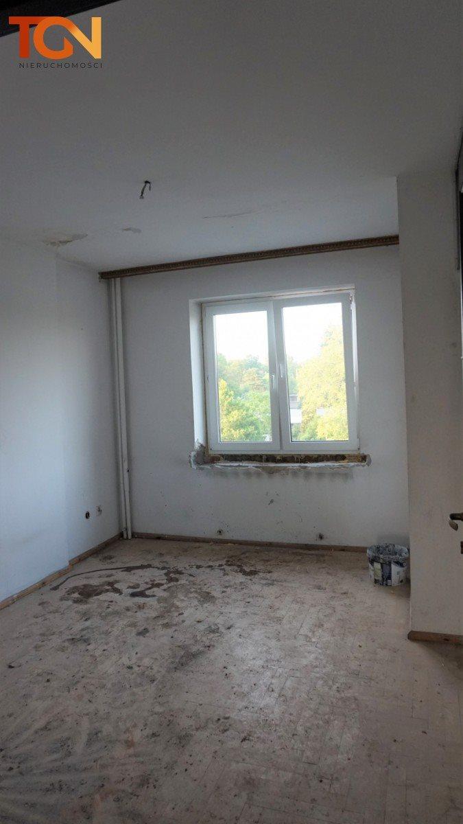 Dom na sprzedaż Łódź, Stare Złotno  180m2 Foto 2