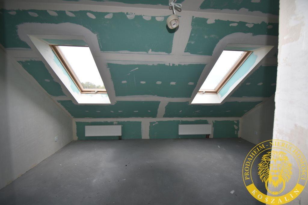 Dom na sprzedaż Mielno  152m2 Foto 13