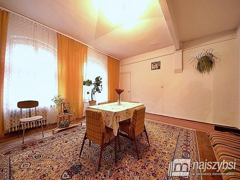 Dom na sprzedaż Pyrzyce, Okolica Pyrzyc  100m2 Foto 2