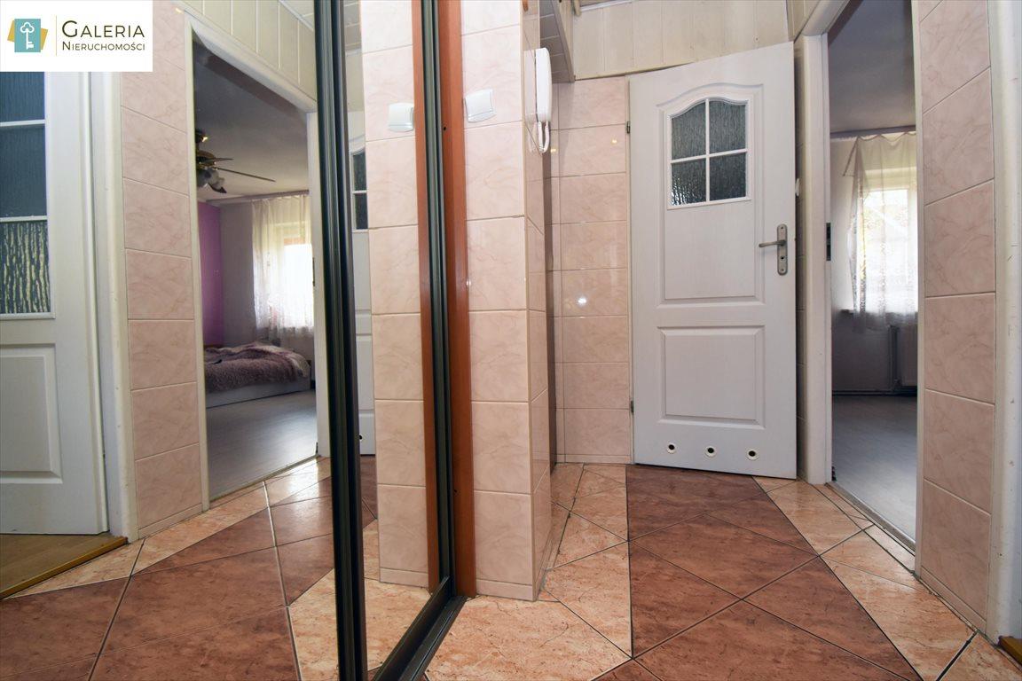 Mieszkanie dwupokojowe na sprzedaż Elbląg, Sadowa  47m2 Foto 4