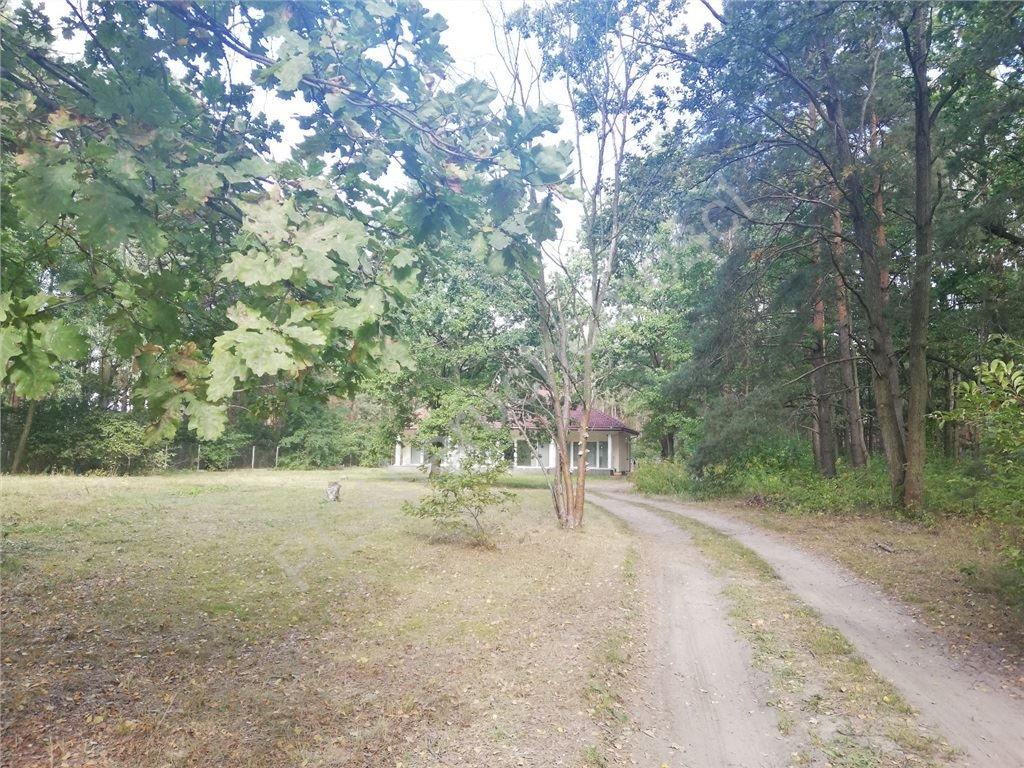 Dom na sprzedaż Milanówek  300m2 Foto 4