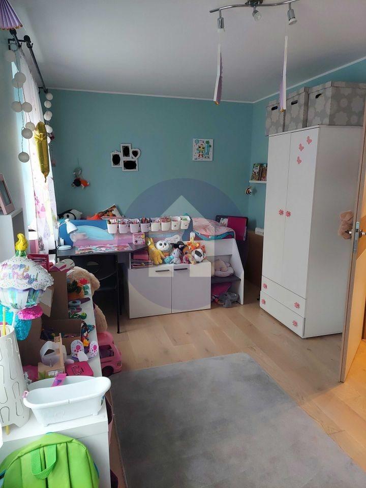 Mieszkanie dwupokojowe na sprzedaż Brzeg  56m2 Foto 7