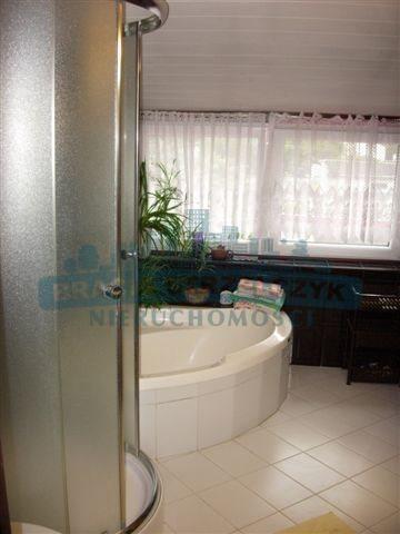 Dom na sprzedaż Raszyn  350m2 Foto 8