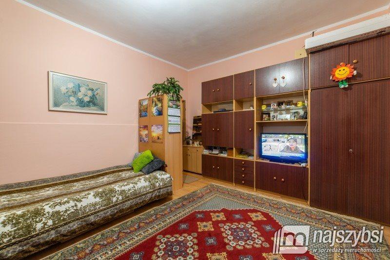 Mieszkanie dwupokojowe na sprzedaż Szczecin, Stołczyn  41m2 Foto 5