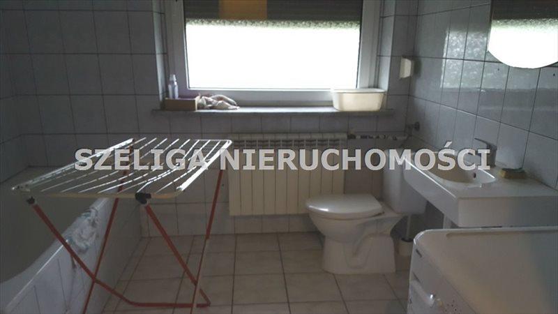 Dom na wynajem Gliwice, Żerniki, ŻERNIKI, DLA PRACOWNIKÓW  110m2 Foto 4