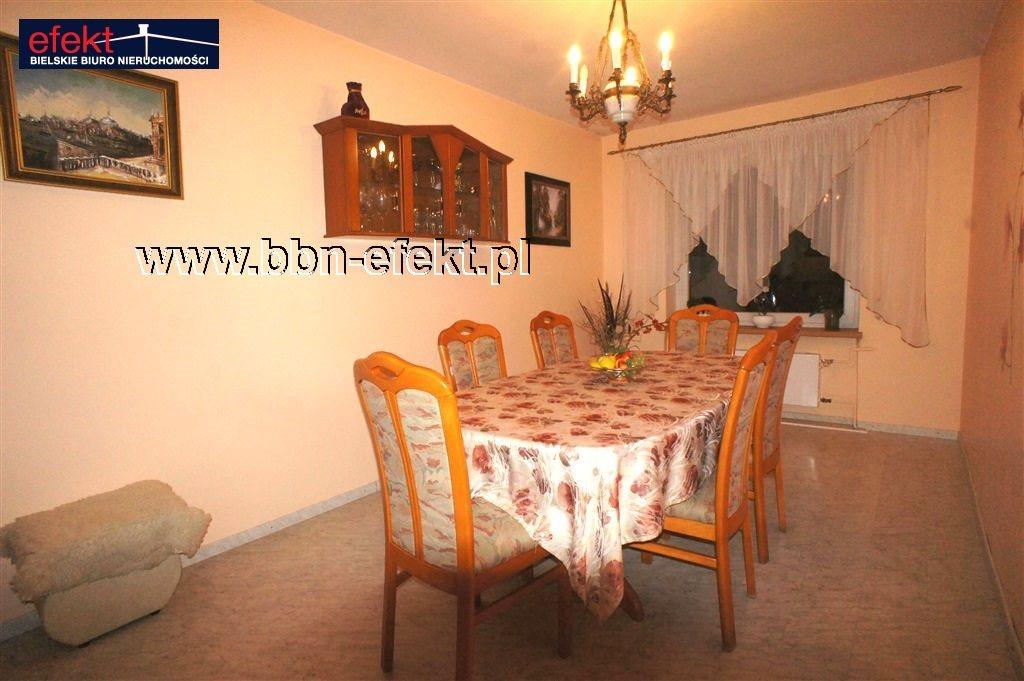 Dom na sprzedaż Górki Małe  280m2 Foto 9