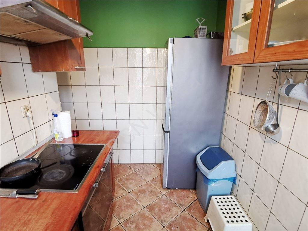 Mieszkanie trzypokojowe na sprzedaż Warszawa, Żoliborz, Krasińskiego  75m2 Foto 10