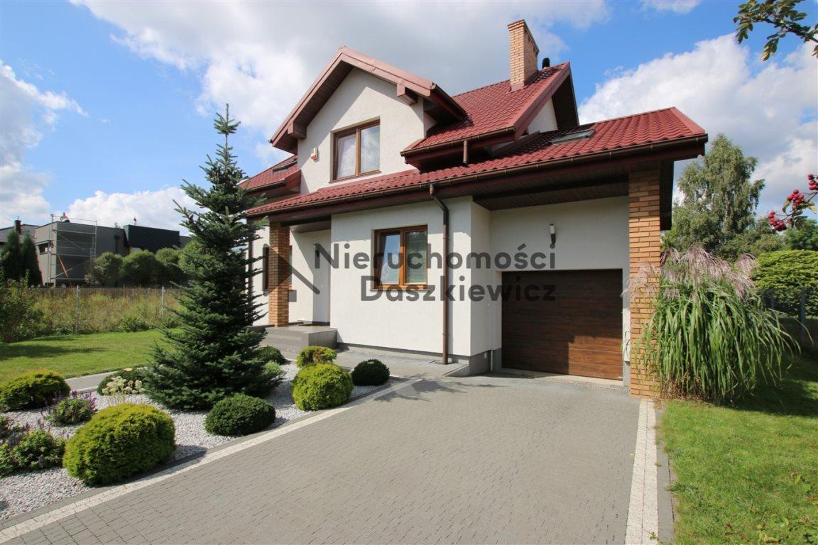 Dom na sprzedaż Halinów  232m2 Foto 3