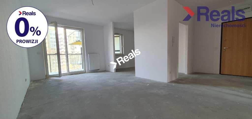 Mieszkanie czteropokojowe  na sprzedaż Warszawa, Mokotów, Służewiec, Zygmunta Modzelewskiego  93m2 Foto 2