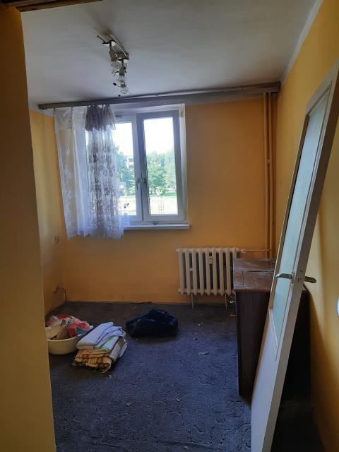 Mieszkanie dwupokojowe na sprzedaż Bytom, Szombierki, Mazurska  39m2 Foto 3