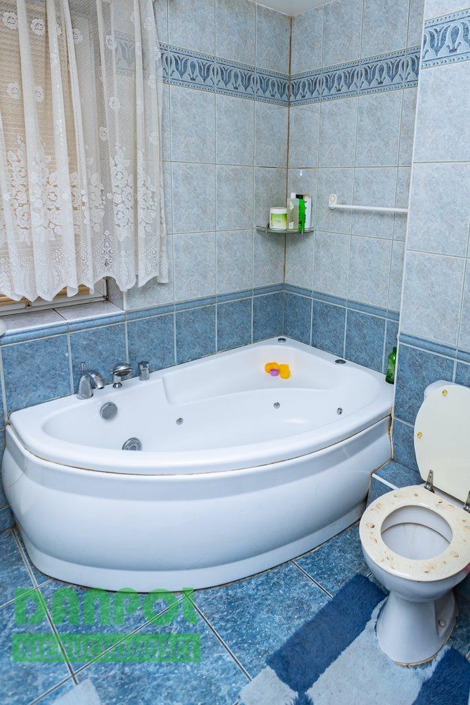 Dom na sprzedaż Szczecin, Gumieńce  300m2 Foto 13